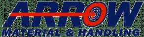 arrow logo no bg